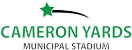 Cameron Yards
