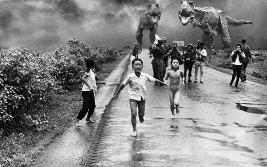 550px-Vietnam_T-Rex