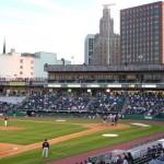 downtownballpark