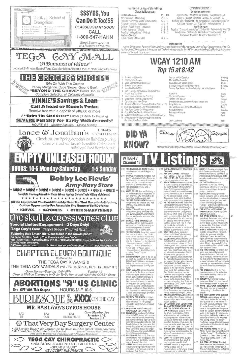 tega cay paper page 2