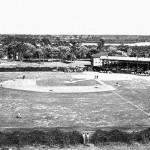 Cameron Yards 1938